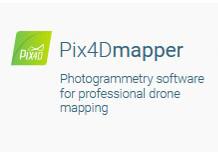 Pix4Dmapper
